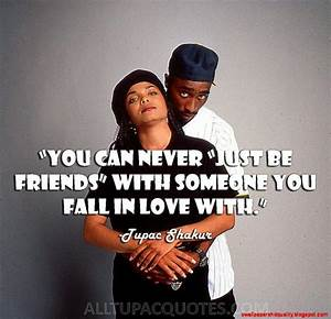Tupac Quotes About Love And Life Tupac Quotes About Life ...