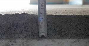 Estrich Dicke Fußbodenheizung : kw 14 15 spachtelarbeiten haust r ende heizphase ~ Lizthompson.info Haus und Dekorationen