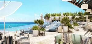 Les nouveaux hôtels attendus dans les Caraïbes en 2018 ...