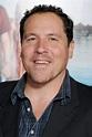 Jon Favreau Profile