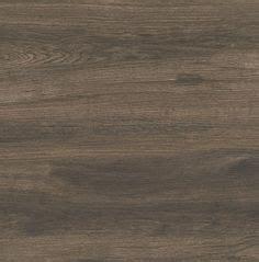 dalle siena carrelage ext 233 rieur 2 cm gris effet bois carra carrelage ext 233 rieur
