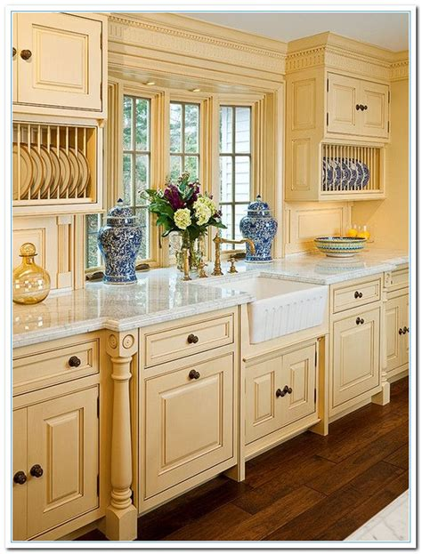 backsplash with white cabinets look up pinterest country kitchen home and reviews