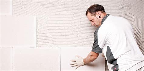 styropor dämmung schimmel schimmel vorbeugen durch richtige innend 228 mmung ihr maler