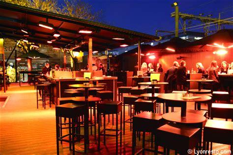 f k bistroclub restaurant lyon horaires t 233 l 233 phone