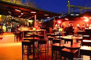 Q Park Lyon : f k bistroclub restaurant lyon horaires t l phone avis lyonresto ~ Medecine-chirurgie-esthetiques.com Avis de Voitures