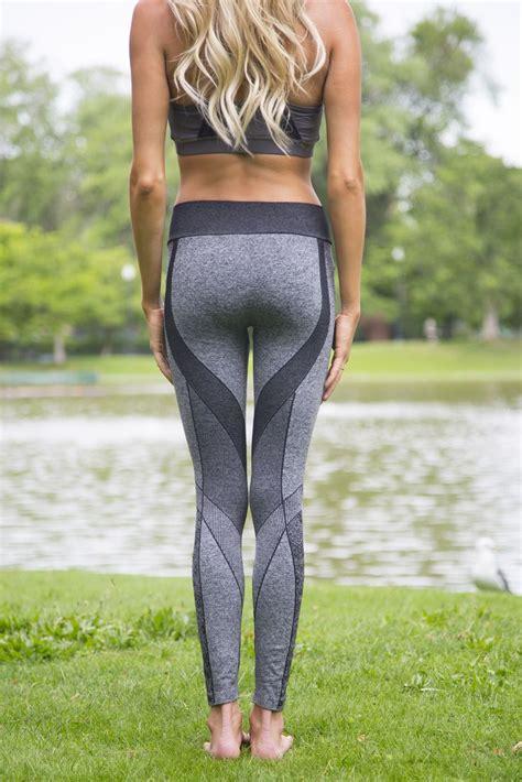 1075 best FITNESS images on Pinterest | Fitness wear ...