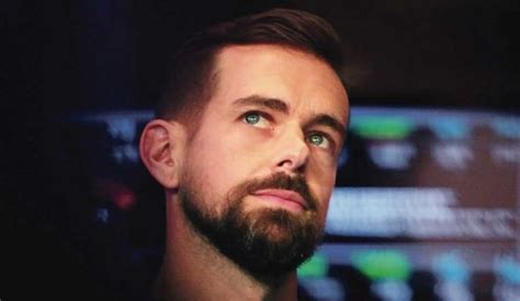 To fund bitcoin development in africa and india. Jack Dorsey: Bitcoin Has a Special Place for Black Americans - Somag News