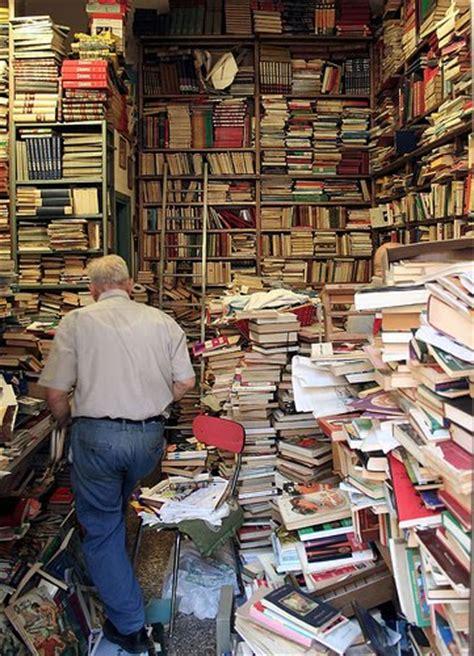books scripturient