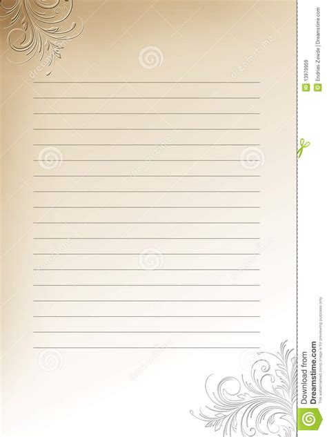 background for letters letter paper background royalty free stock images image