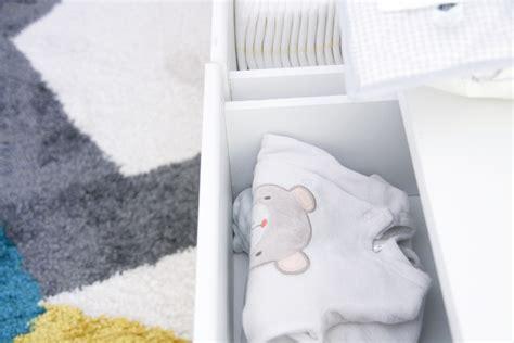 quand faire dormir bébé dans sa chambre la chambre de georges alexandre trysha gaba