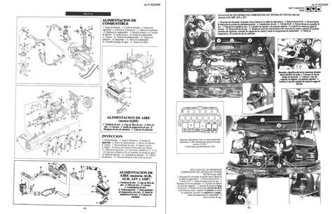 Descargar Manual De Taller Seat Toledo  Zofti Descargas
