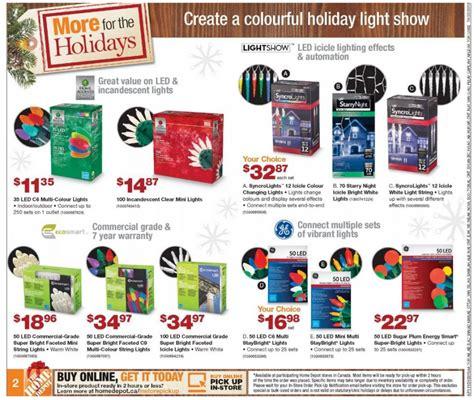 best 28 home depot christmas light show christmas