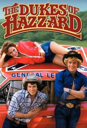 dukes  hazzard hd wallpapers background images