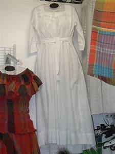 grand robe de marie antillaise martiniquaise broderie With robe antillaise broderie anglaise