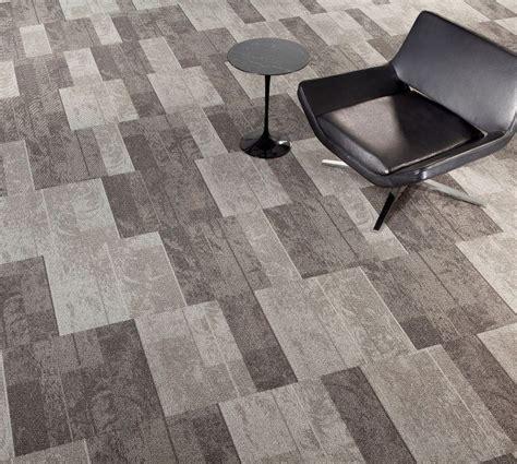 Buy Carpet Tiles In Dubai,abu Dhabi Parquetflooring