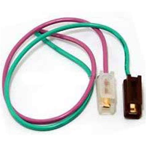 Rpc Hei Distributor Wire Harness Pigtail