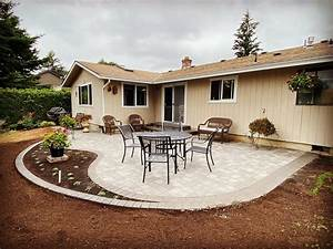 Will, Patio, Pavers, Help, Increase, My, Home, Value