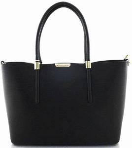 Schwarze Tasche H M : die besten 25 handtasche schwarz ideen auf pinterest handtasche h m lederjacke zara und ~ Watch28wear.com Haus und Dekorationen
