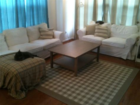 cheap living room furniture sets  complete ikea