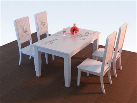 table de cuisine chez ikea ikea table de cuisine 28 images soldes d hiver les 10