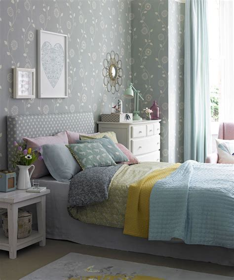 bedroom ideas cosy bedroom ideas for a restful retreat ideal home