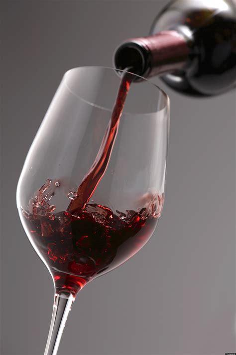 wine  elixir  nordic skiers huffpost