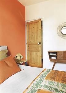 17 meilleures idees a propos de peinture orange sur With quelle couleur associer au gris 17 peinture 9 palettes de couleurs qui invitent au voyage