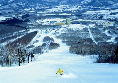 modern japanese cuisine appi kogen appi ski resort reviews