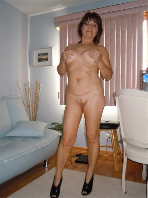 Home Made Porn Pictures Of Old Italian Granny Hot Mature