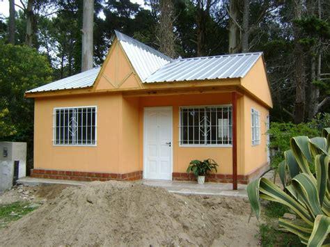 casa en constructor ventanas de madera prefabricadas