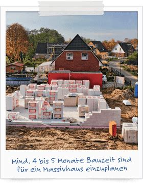 was kostet ein massivhaus massivhaus bauen vergleich 252 ber 100 gepr 252 ften anbietern