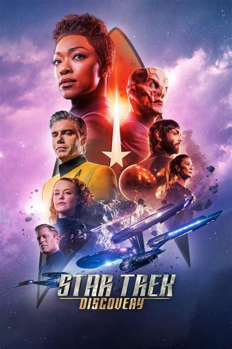 star trek poster  printable posters