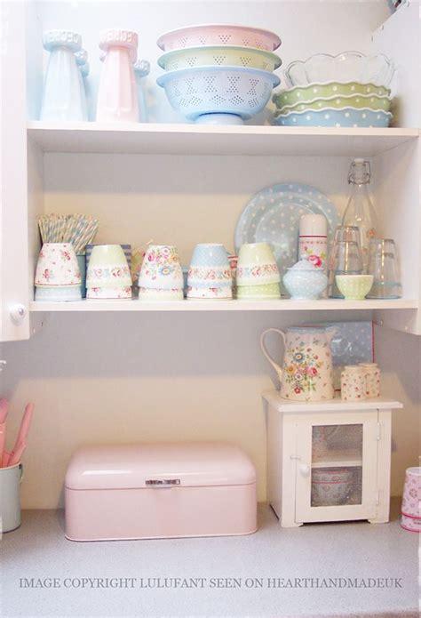 pastel kitchen accessories best 20 pastel kitchen ideas on countertop 1422