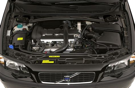volvo xc70 engine diagram get free image about wiring