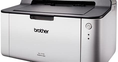 طريقة تحميل تعريف طابعة brother hl 1110 لجميع نظام التشغيل : برزر Brother HL-1110 تنزيل برنامج التثبيت (بدون سي دي ...