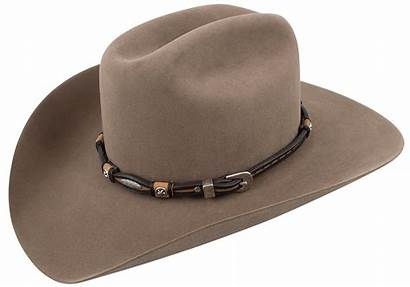 Hat Band Leather Conchos Tan Scalloped Edge