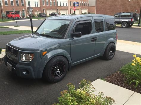1000+ Ideas About Honda Element Camping On Pinterest
