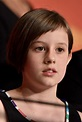 Ruby Barnhill in 'The BFG' Press Conference - The 69th ...