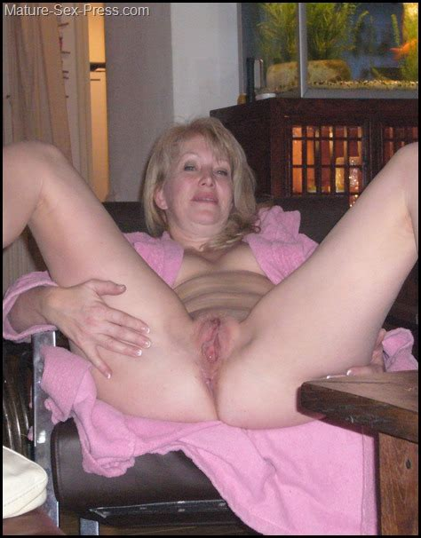 Granny Mommy Archives Mature Sex Press