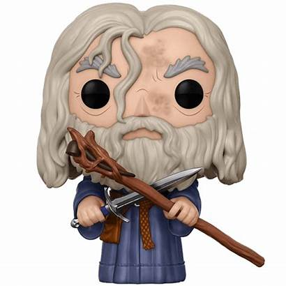 Lotr Gandalf Wizard Magic Snipstock Suggested