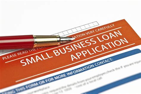 Va Loans  Small Business Loans For Veterans. Chula Vista Adult School Payments Credit Card. How To Check My Credit Score Online. Pest Control Santa Barbara Storage In Atlanta. Champion Windows St Louis Refinance 2nd Home. Monthly Payment Car Insurance. United Healthcare Small Business. Medical Coding Certification Cost. Car Warranties For Used Cars