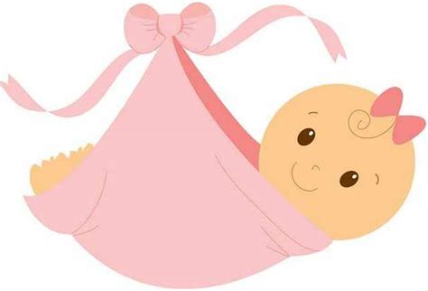 Baby Clip Baby Clipart Free Clipground