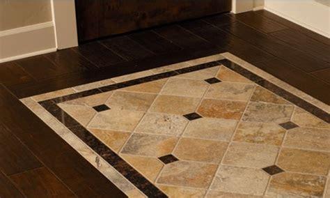 decor tiles and floors tile hardwood floor wood floors