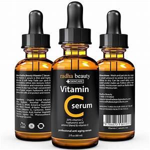 best cheap face serum