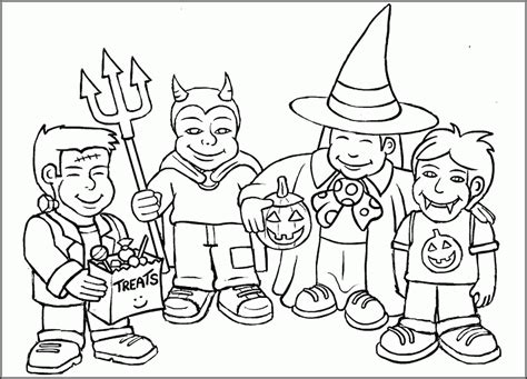 spookley  square pumpkin coloring pages coloring home