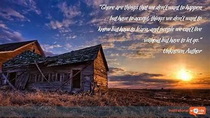 Unknown Author Inspirational Quote Quotes Authors Quotesgram