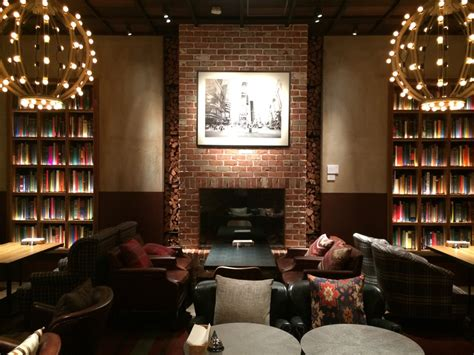 livingroom cafe living room cafe by eplus 渋谷 おさんぽ中 渋谷ランチ ときどき旅