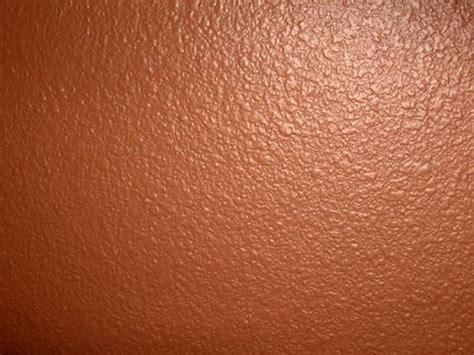 orange peel texture orange peel texture home decor pinterest