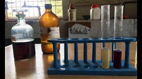 ketone bodies  urine  qualitative urine analysis