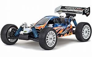 Sport Buggy Testsieger : ferngesteuertes auto g nstig test m rz 2019 testsieger ~ Kayakingforconservation.com Haus und Dekorationen